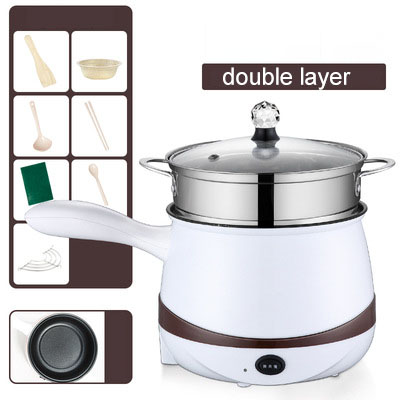 110V-220V-Mini-Multifunctional-Electric-Cooking-Pot-Machine-Single-Double-Layer-Available-Rice-Cooker-Steamed-Non(9)