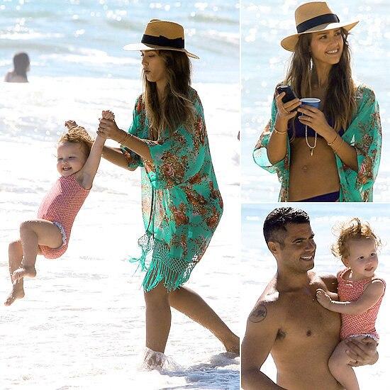 2015 New Style European And American Style-Chiffon Tassels Cardigan Bikini Cover-up Sun Shirt Elegant Full