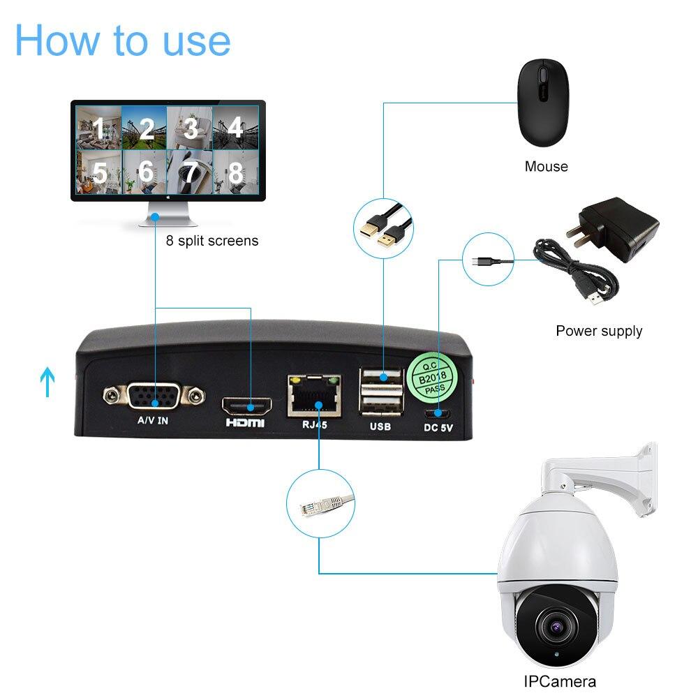 cheapest WIFI HD1080P Ear Otoscope Multifunction Endoscopy 3 9mm Small Lens Visual Ear Spoon Ultra 3IN1 HD Ear Spoon Endoscope Camera