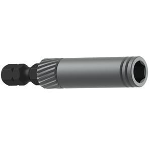 Image 3 - ATuMan RS1 26pcs/Set Mechanical Toolbox Spanner Socket  Screwdriver Ratchet Wrench Set Kit Hand Tool Set for Home Fix