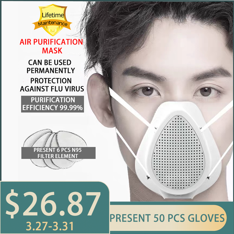 Fast Delivery Portable Oxygen Machine Mask N95 Mask 99% FilteringAnti Mask Dust Mask Filter Mask Surgical Mask CE Eertification