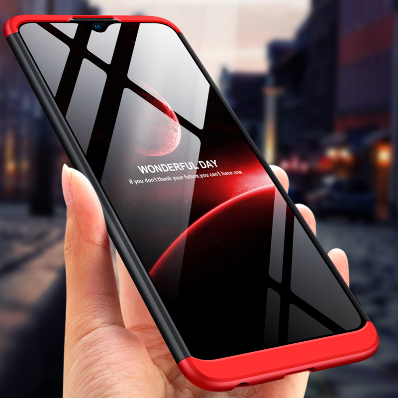 <font><b>Vivo</b></font> Y17 <font><b>Case</b></font> Full Protection Hard Matte Cover <font><b>Cases</b></font> For <font><b>Vivo</b></font> Y17 Y 17 VivoY17 <font><b>Vivo</b></font> 2019 <font><b>Vivo</b></font> <font><b>Y3</b></font> Y15 Y11 Y12 <font><b>VIVO</b></font> U3X image