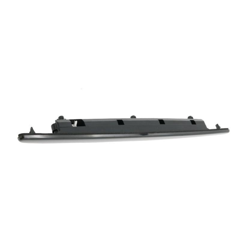 Mini Cooper Rear Brake Pad Sensor URO 34356761448