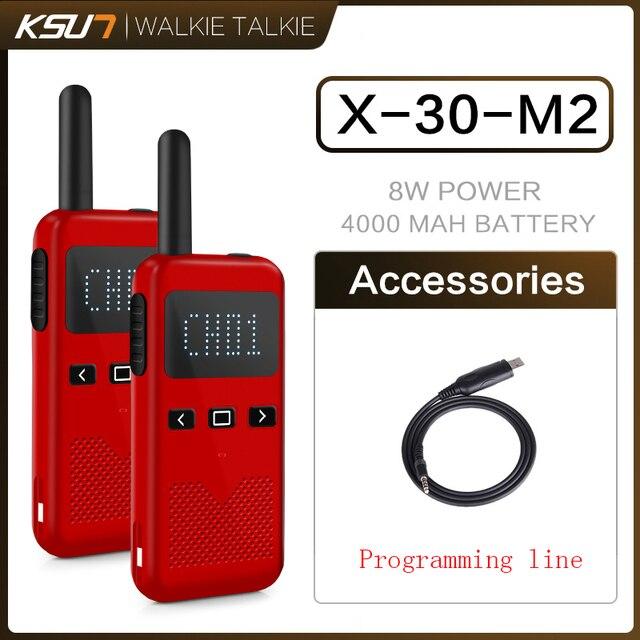 KSM2-R-c