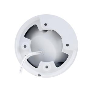 Image 4 - Dahua IPC HDW4433C A IPC HDW4631C A 4MP 6MP réseau IP caméra CCTV POE CCTV sécurité intégré micro 30M IR WDR H.265 Onvif