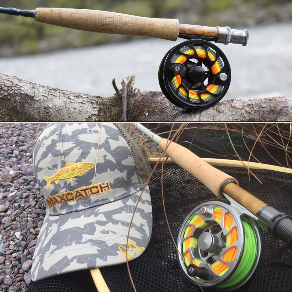 high quality reel store 05