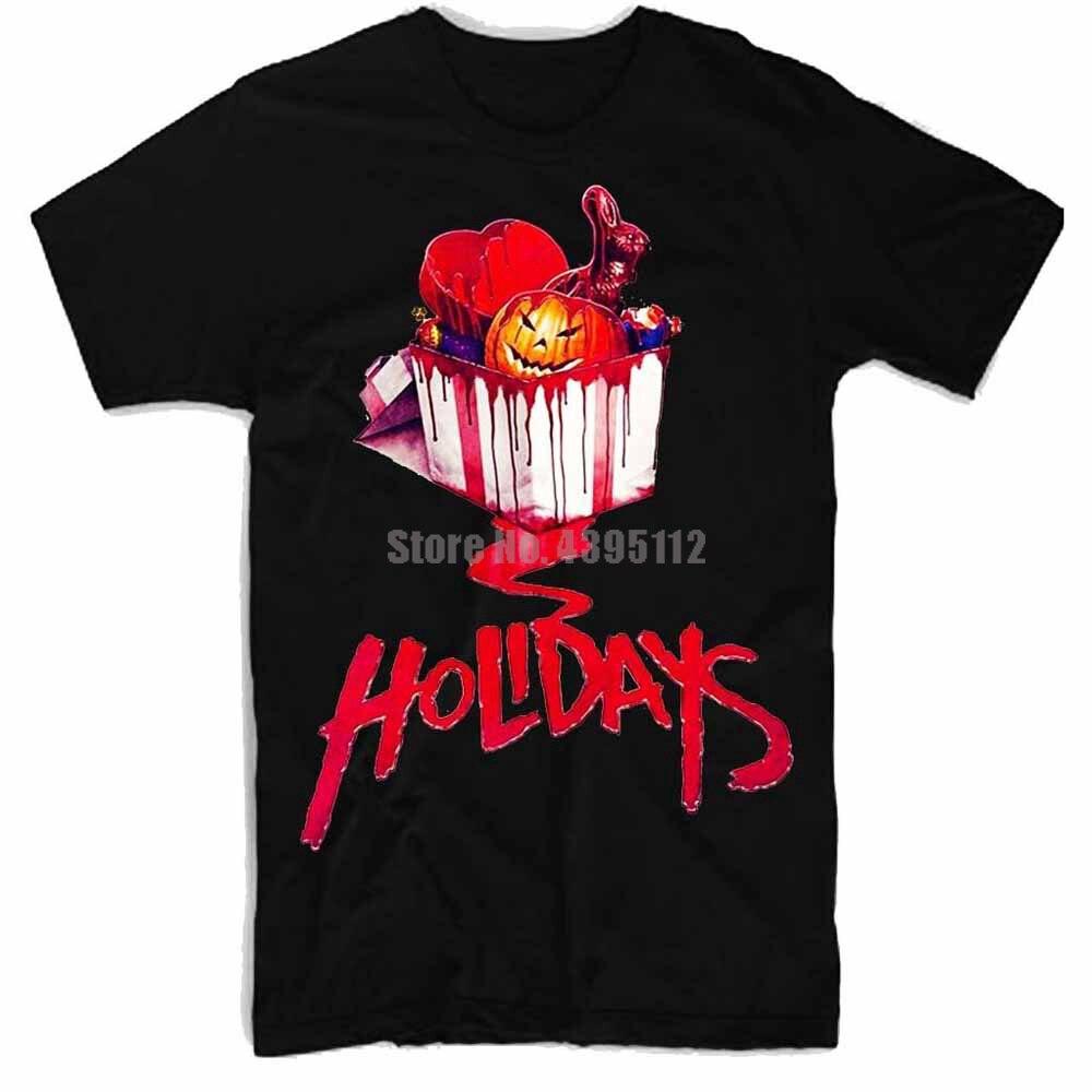 Férias filme camisas engraçadas dos homens à moda tshirts verão t-shirts vaporwave camisa entrega da rússia btpgrn