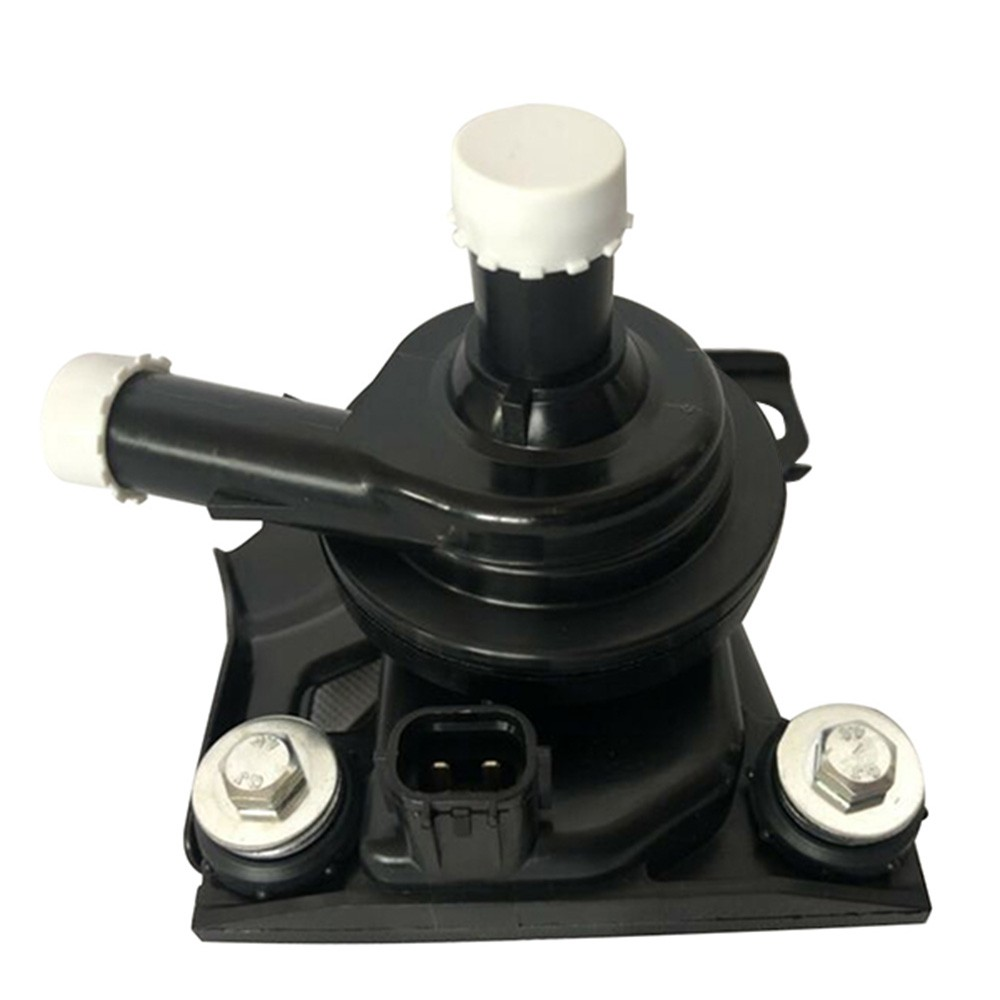 Electric Inverter Coiolng Water Pump For Toyota Prius  Prius 2004 - 2009 4-Door 1.5L ELECTRIC / GAS DOHC Naturally Aspirated