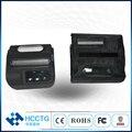80 мм Термальность этикетка 2D маленький портативный принтер штрих-кодов HCC-L31