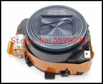 90%NEW Lens Zoom Unit For SAMSUNG GC110 GC100 Digital Camera Replacement Repair Part Without CCD