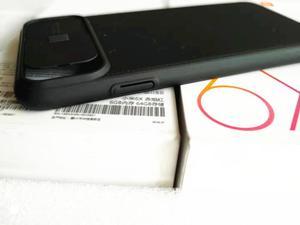 Image 4 - Pour iphone 11 pro étui max avec protecteur dobjectif de caméra étui en silicone dur pour apple iphone 11