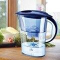 Очиститель воды, домашний фильтр с активированным углем, холодный чайник, кухонный очиститель воды, машина для здоровых напитков с активиро...