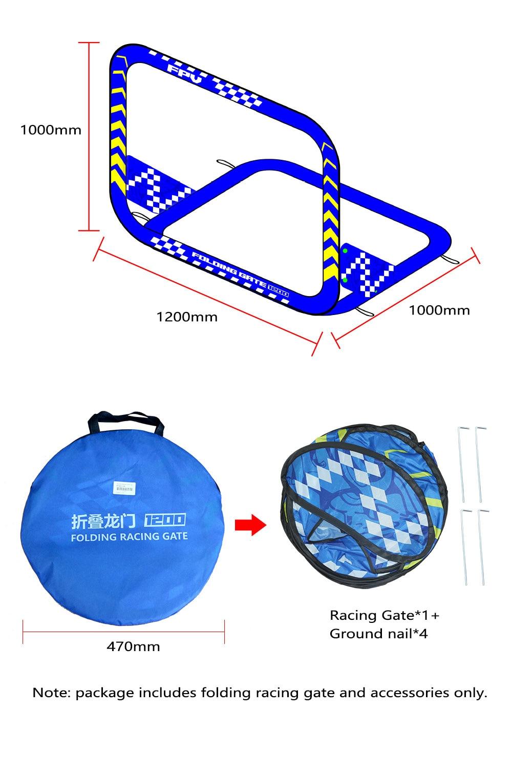 折叠龙门1200 EN (3).jpg