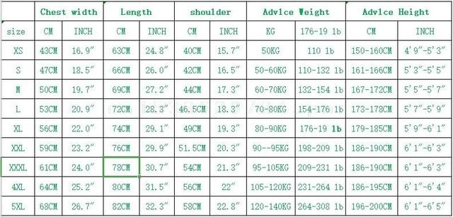 Yoshikage Kira Jojos Bizarre Adventure T Shirt Men Cotton T-Shirts Joestar Anime Blood Otaku Craders Tee Short Sleeve Big Size 5