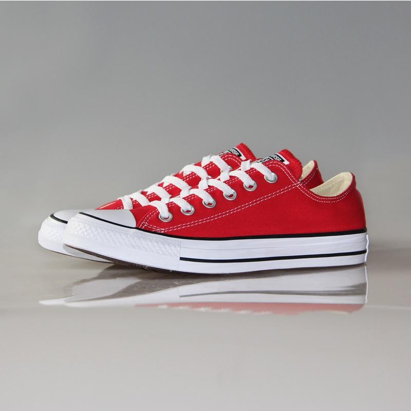 Оригинальная обувь для всех звезд, новинка, классические кроссовки Chuck Taylor uninex для мужчин и женщин, обувь для скейтбординга 101000