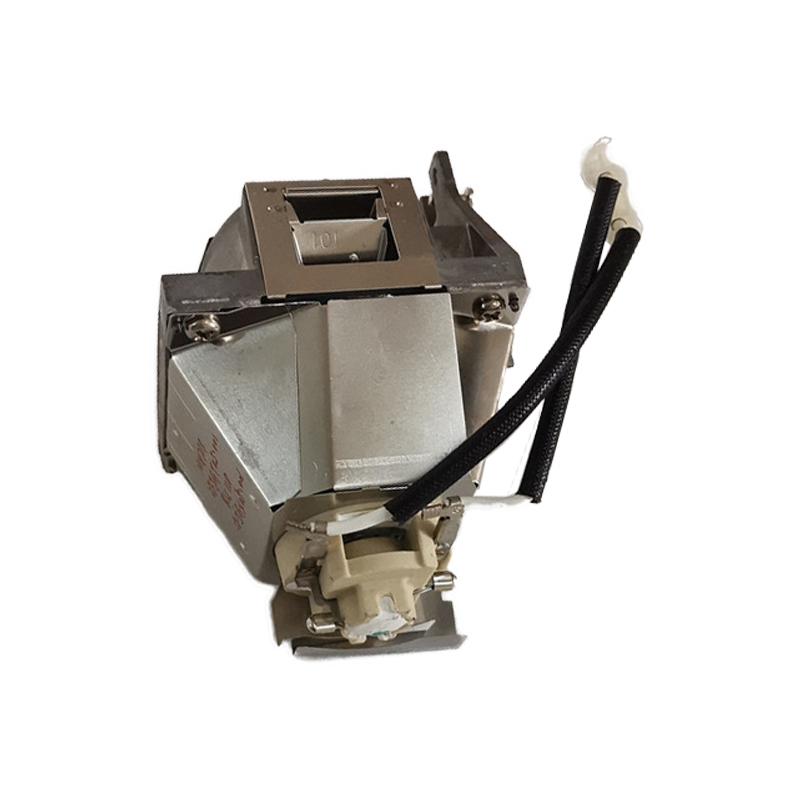 ViewSonic RLC-118 Replacement Projector Lamp for PX706HD