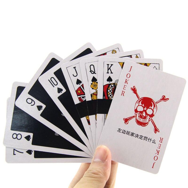punishment-font-b-poker-b-font-board-games-card-font-b-poker-b-font-punishment-brand-entertainment-party-bar-ktv-game-punishment-font-b-poker-b-font
