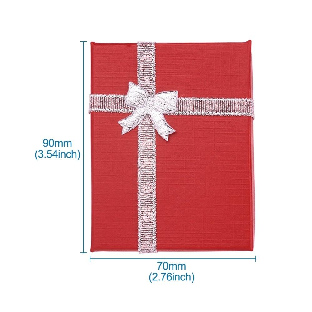 CBOX-R013-9x7cm-2_08