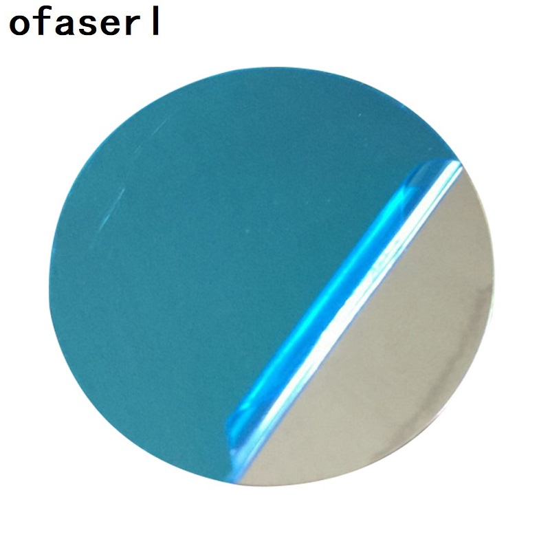 Ofaserl 30x0.3mm Metal Plate Disk Iron Sheet For Magnet Mobile Phone Holder For Magnetic Car Phone Stand Holders Free Shipping