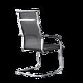 Офисное кресло с бантом  нано Шелковый компьютерный стул  домашний стул  модное вращающееся кресло для персонала  студенческое кресло для М...