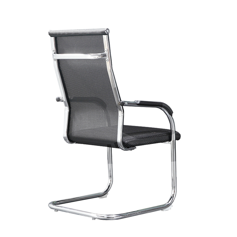 Bow Office Chair Nano Silk Computer Chair Home Chair Fashion Swivel Chair Staff Chair Student Mahjong Chair Training Chair