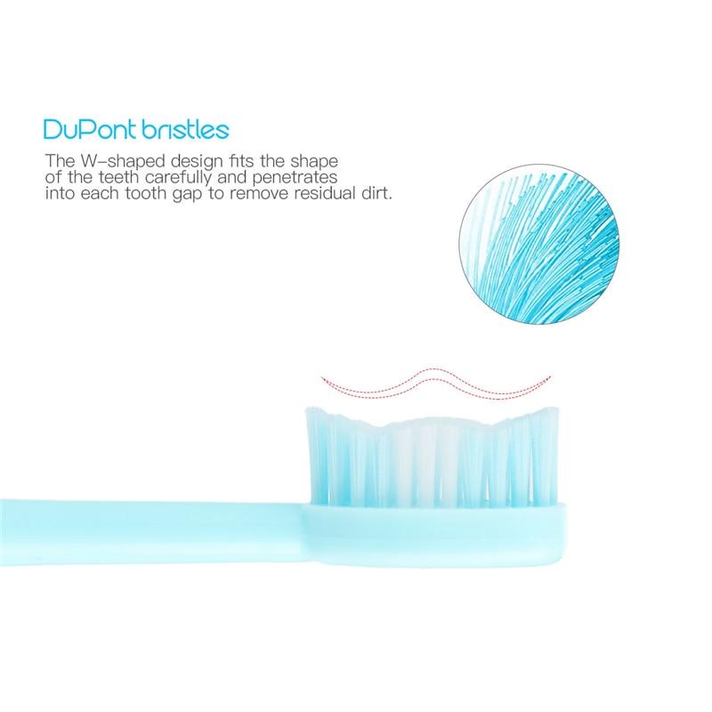 Ultrasonic Dental Scaler Beauty Beauty Home and Garden Mens cb5feb1b7314637725a2e7: No Box No Box No Box No Box Toothbrush Head With Box With Box With Box With Box