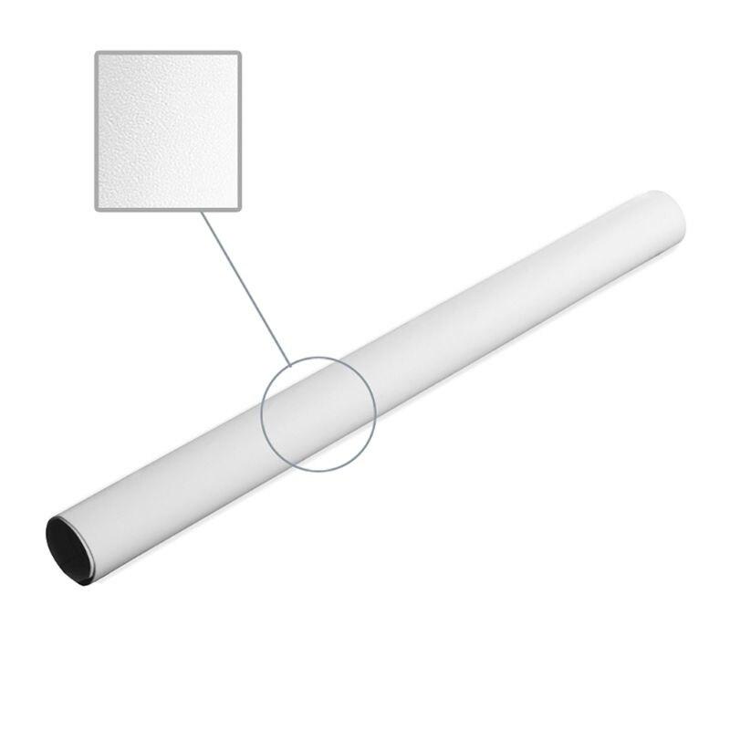 """Защитная Наклейка кожный чехол для Macbook 11 13 1"""" ноутбук PC"""