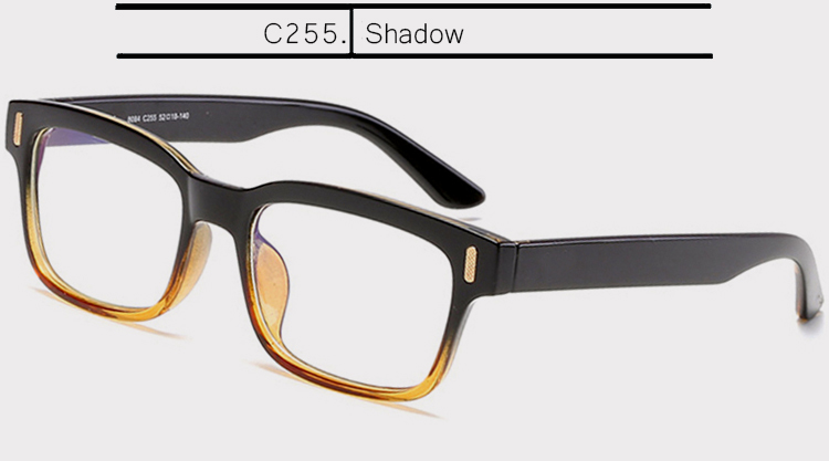 Z照片-无logo详情-小C255