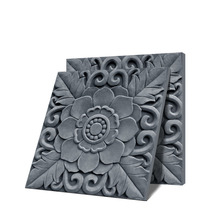 Paver Molds Cement Molds Hexagon Garden