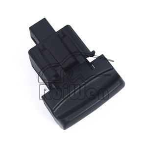 Стояночный тормоз выключатель электронный выключатель ручного тормоза 470706 для peugeot 5008 308 3008 CC SW DS5 DS6 607 4707,06, 47 (Европа)