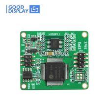 24GHz Wireless Millimeter Wave Human Radar Sensor For Sleep Monitoring, IR24SMA