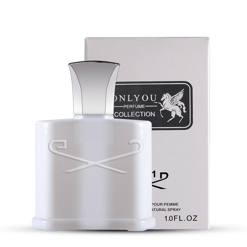 JEAN MISS 30ml Antiperspirant Perfumed Men Mini Bottle Portable For Men's Cologne Fresh Lasting Parfum Fragrance Spray Perfumed