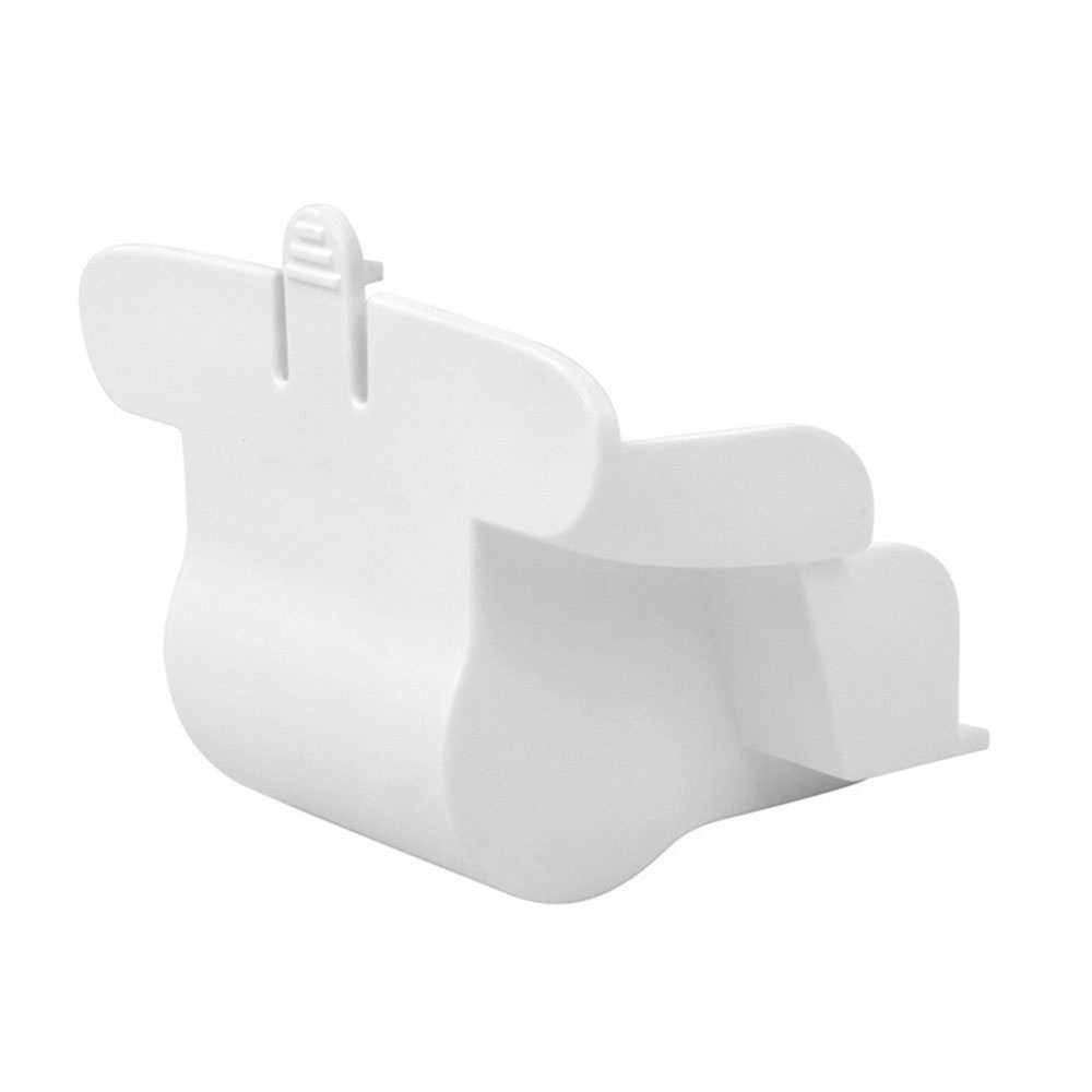Gimbal Lens Cover Case For Xiaomi FIMI X8 SE RC Quadcopter Parts Anti-scratch Dustproof Quick Release Lens Protective Cover