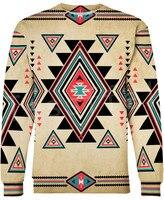 Sweatshirts#5