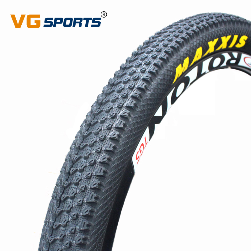 MAXXIS PACE Bicycle Tires 26 2.1 27.5*1.95 60TPI Anti Puncture Mtb Mountain Bike Tire 26 1.95 27.5 29 2.1 Cycling Pneu Bike Tyre
