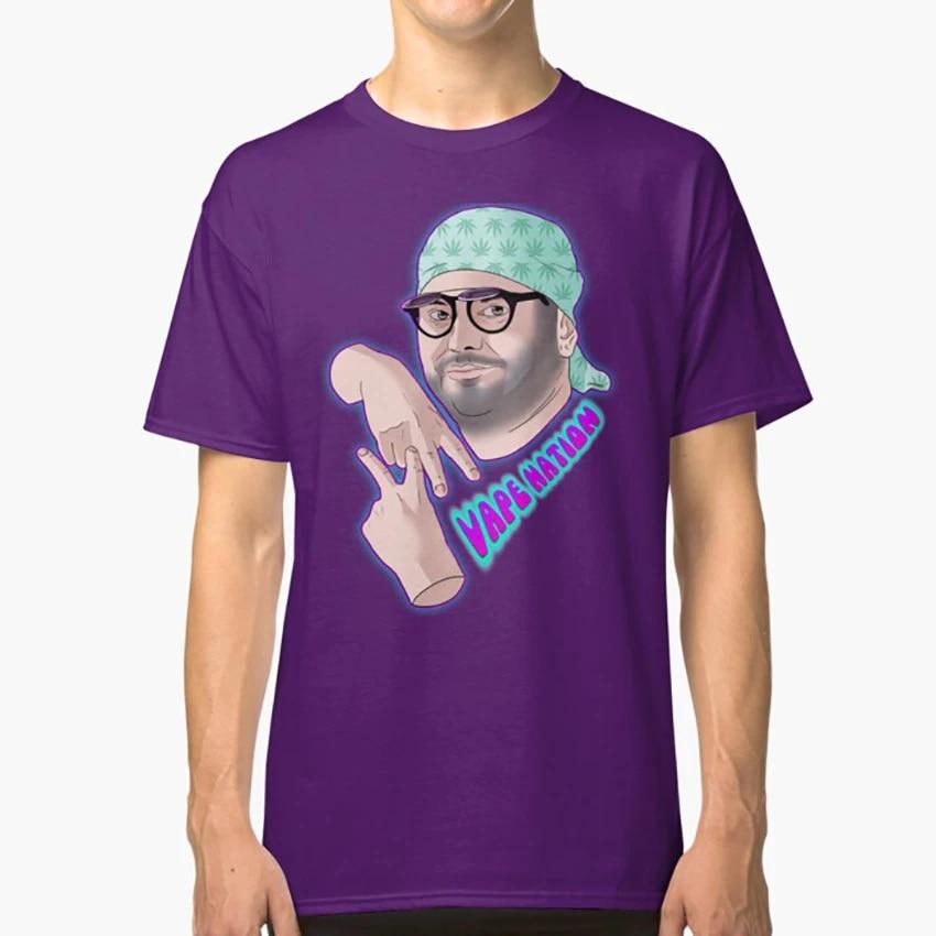 H3h3 Shirts