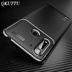 На Алиэкспресс купить чехол для смартфона new phone case for motorola moto g8 power lite carbon fiber soft silicone back cover for moto g8 plus g styus one macro cases