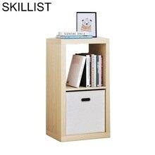 Shelf Estante Para Livro Bois Kids Madera Meuble De Maison Shabby Chic Wood Retro Furniture Decoration Bookcase Book Case Rack