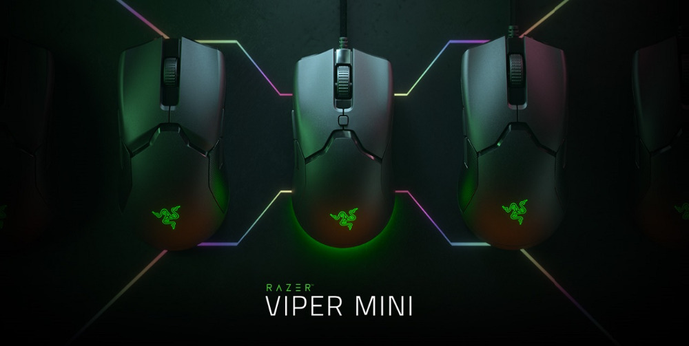 razer mini -3