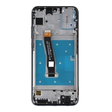 LCD Screen Contact Digitizer Frame Replacement for Honor 10 Lite