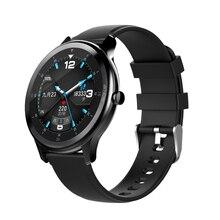 цена на G28 Bluetooth Smart Watch Heart Rate Fitness Tracker Waterproof Ip68 Blood Pressure Pedometer Smart Bracelet