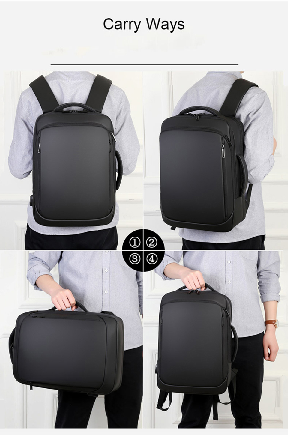 12-Mens-Backpack-Male-Business-Laptop-17''-15
