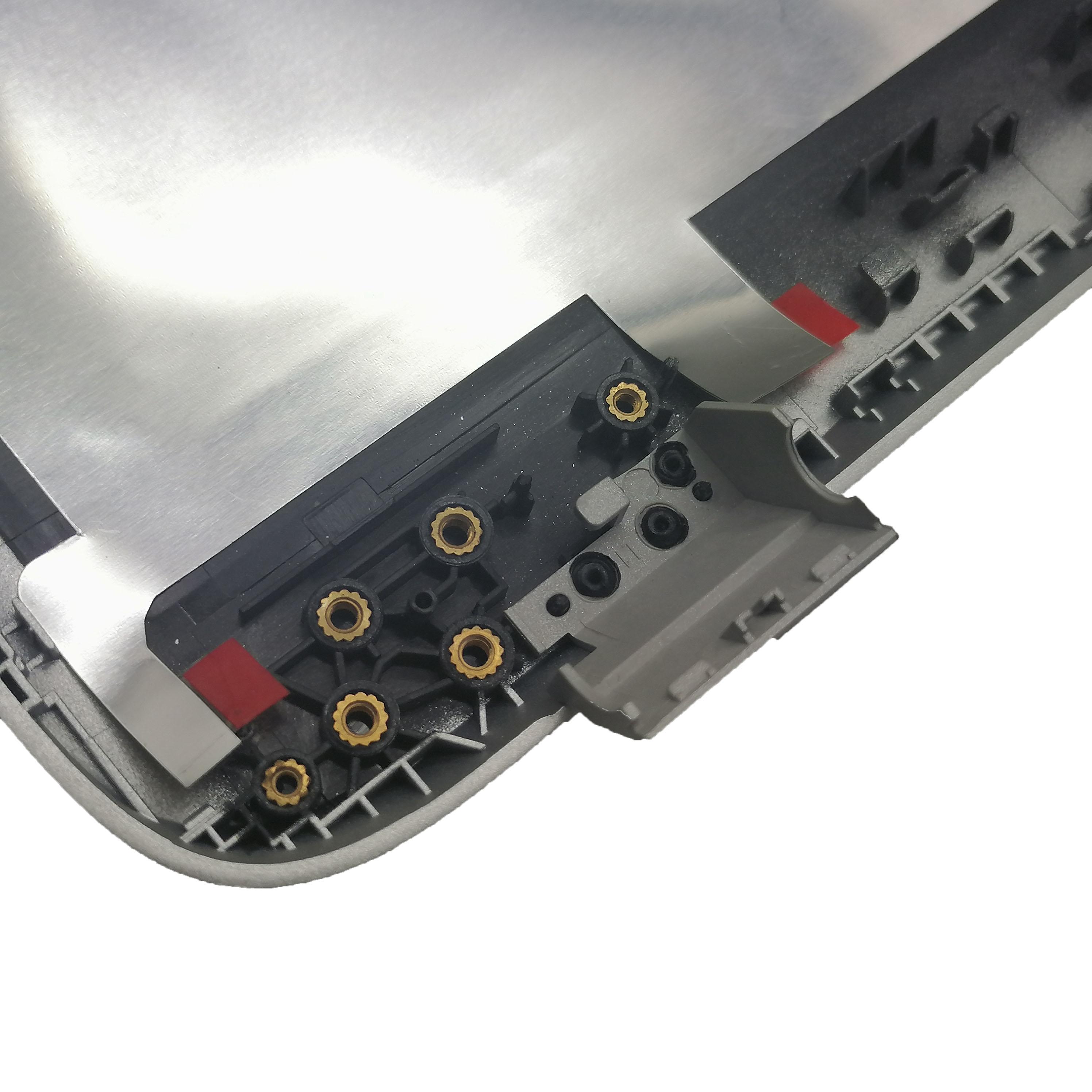 17 j008eo capa com tampa cobertura de tela lcd 2013 001 02
