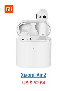 Xiaomi-Air-2-