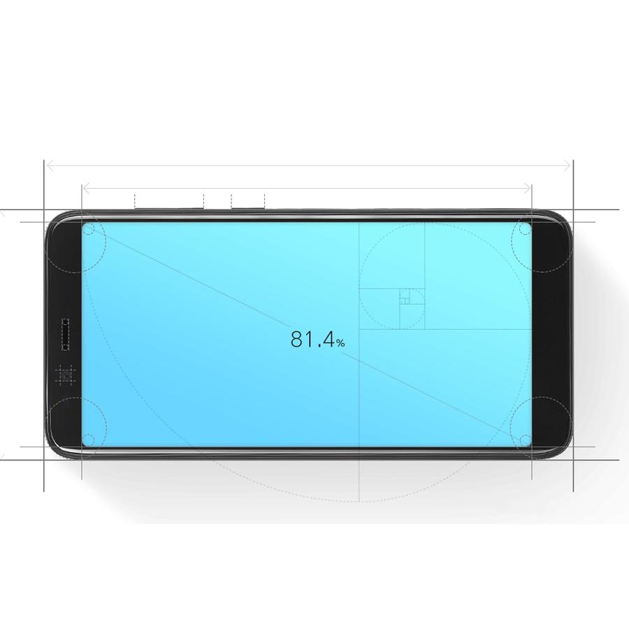 "H9606e061640b4d56bcb8efba4b6cbe76W Brand New Lenovo K320T Dual SIM 4G Mobile Phone 2GB RAM 16GB ROM QuadCore 5.7""1440X720 3000mAh Battery Android Fingerprint Phone"