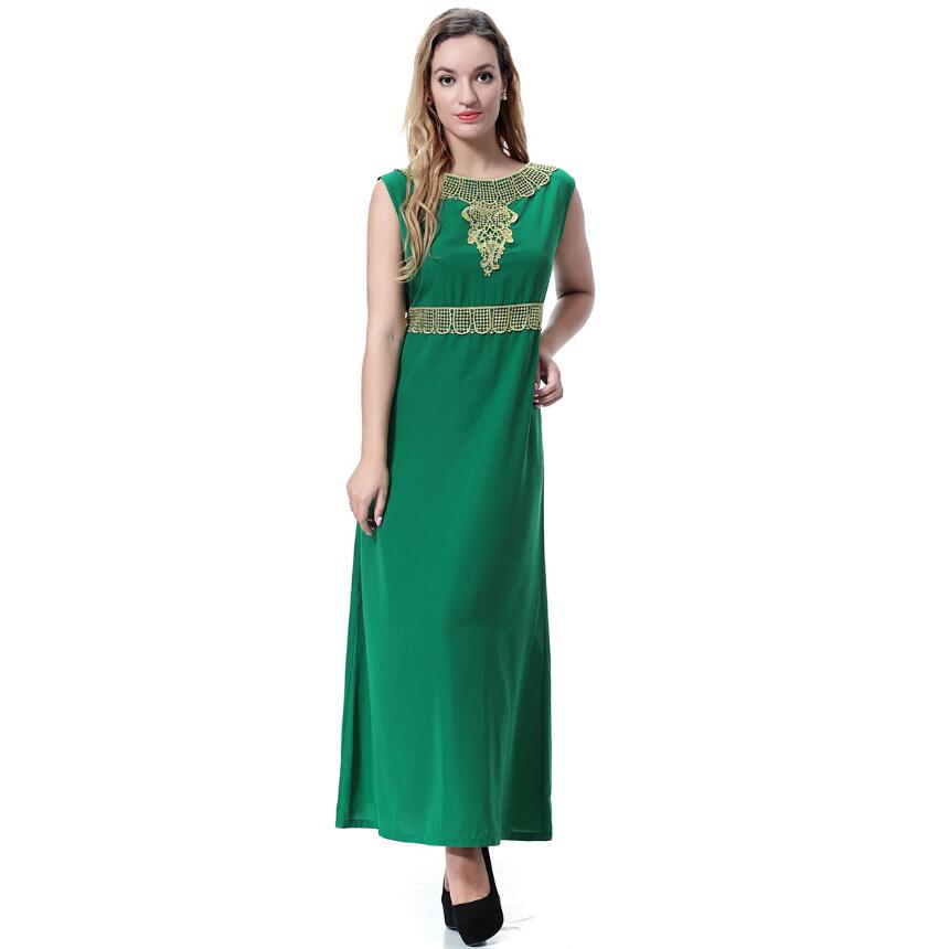 islamic clothing girls