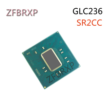 100% Original New GLC236 SR2CC  BGA Chipset  free shipping 1pcs lot mt6323ga mt6323g bga mt6323 new original free shipping