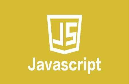 JavaScript中的循环——Whi