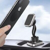 Suporte magnético do carro para o iphone 11 pro max respiradouro de ar montagem no ímã do carro suporte do telefone do carro smartphone voiture clipe
