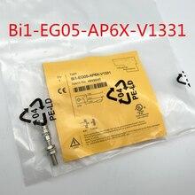 Bi1-EG05-AP6X-V1331 Bi1-EG05-AN6X-V1331 novo sensor de interruptor de alta qualidade